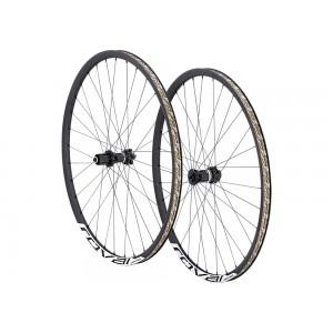 Roval Control 29 Carbon