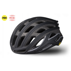 Capacete  Specialized S-Works Prevail II C/ ANGI