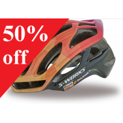 Capacete S-WORKS PREVAIL