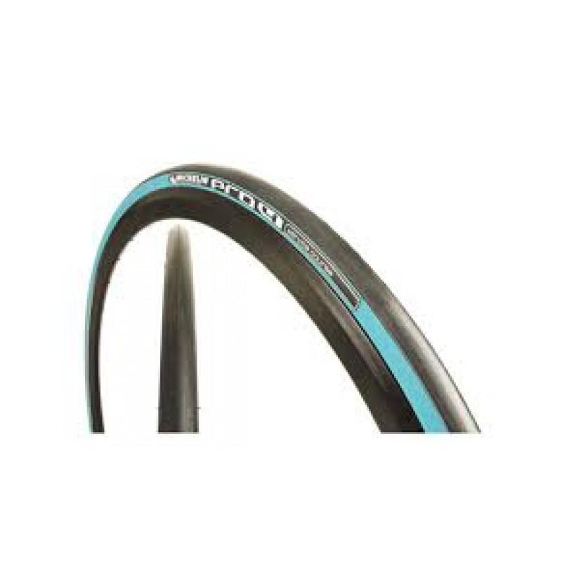 Pneu Michelin 700x23c Pro4