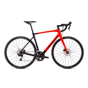 Specialized Roubaix Sport - 105