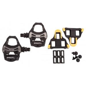Pedal Shimano R550