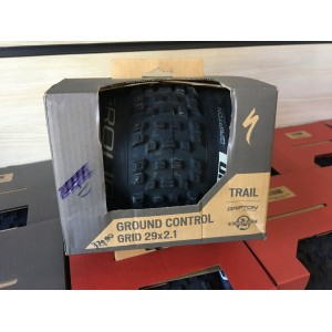 Pneu Specialized Groung Control Grid 29x2.1